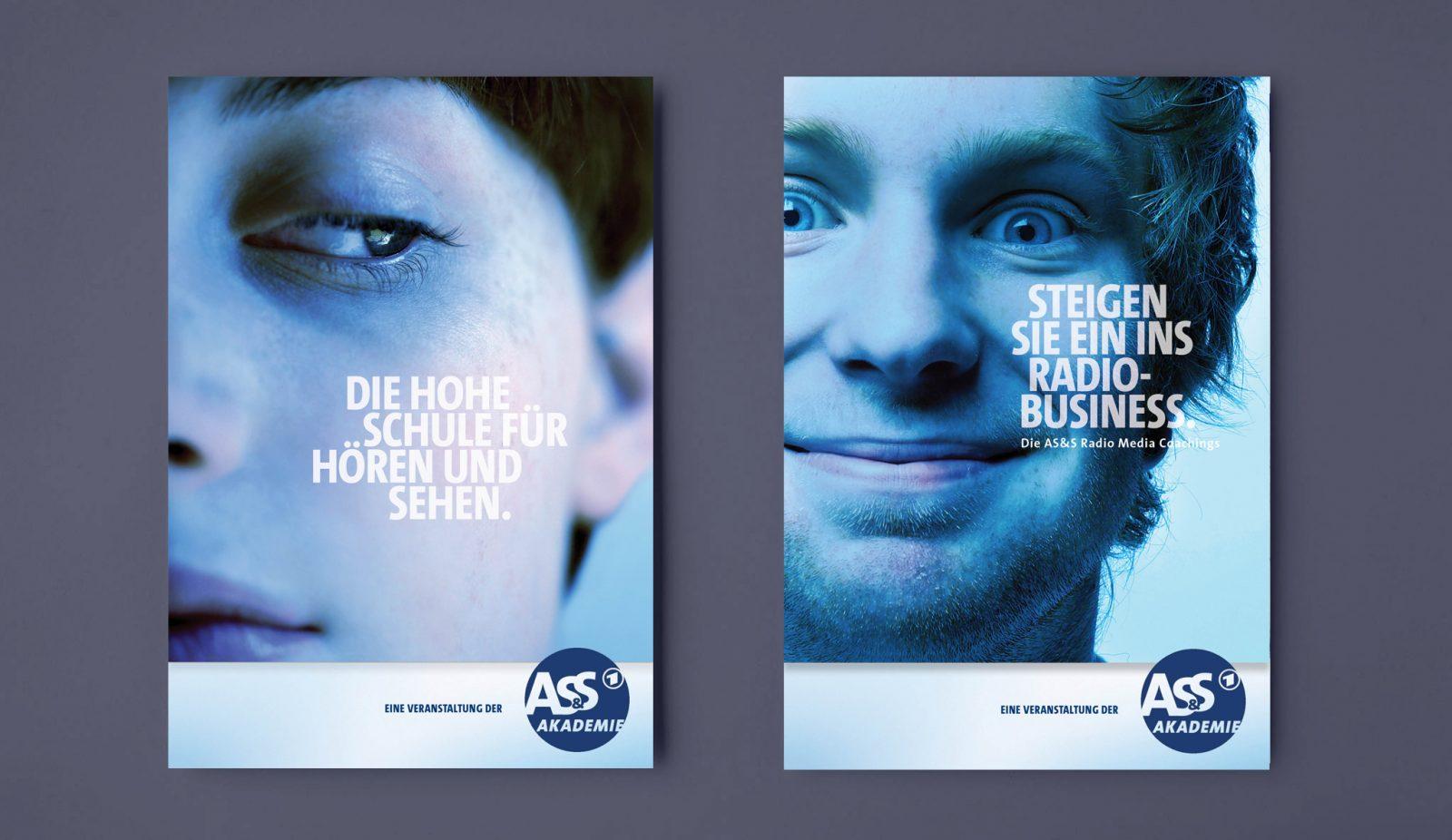 Akademie_Plakat 2