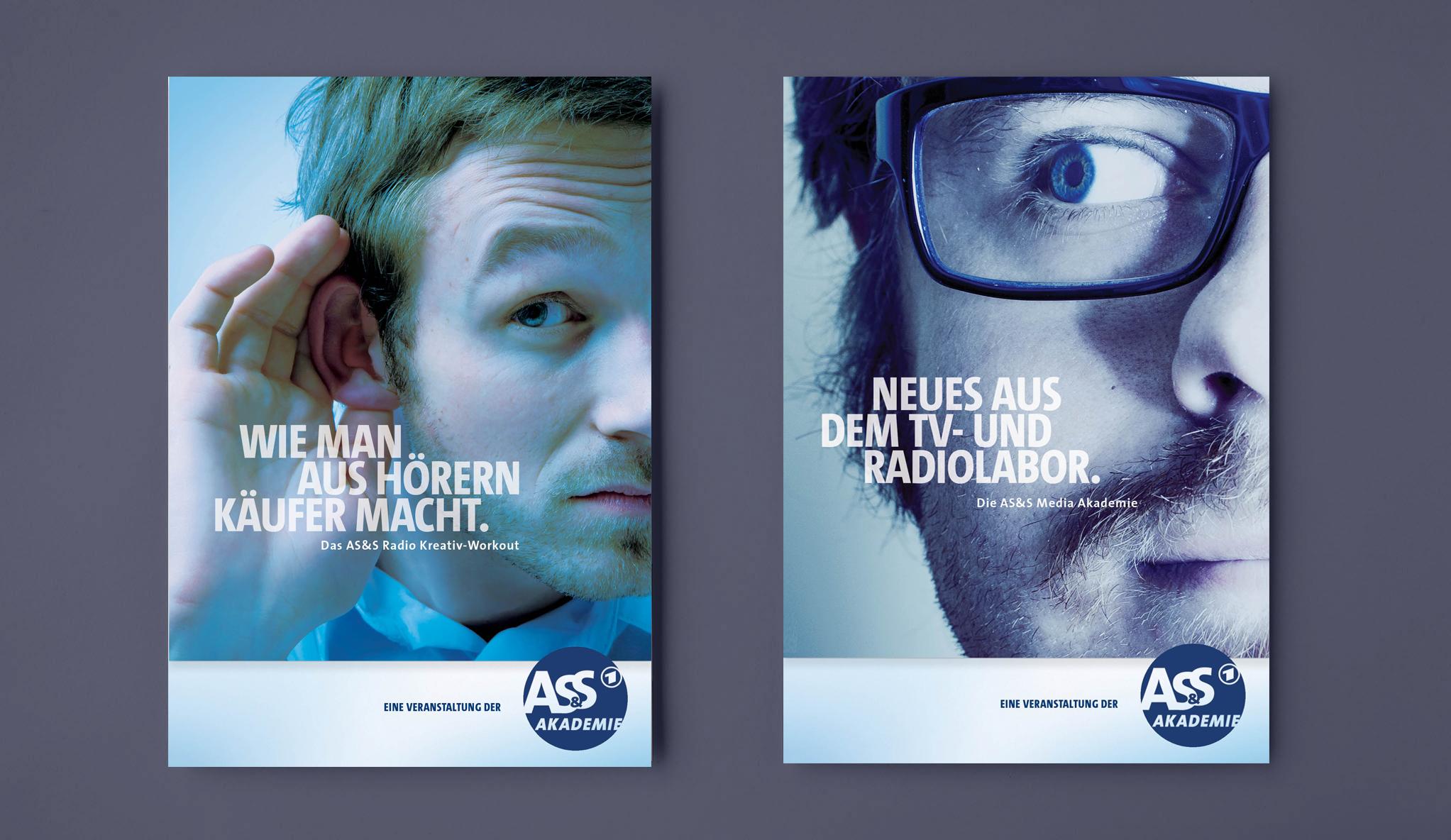 Akademie_Plakat