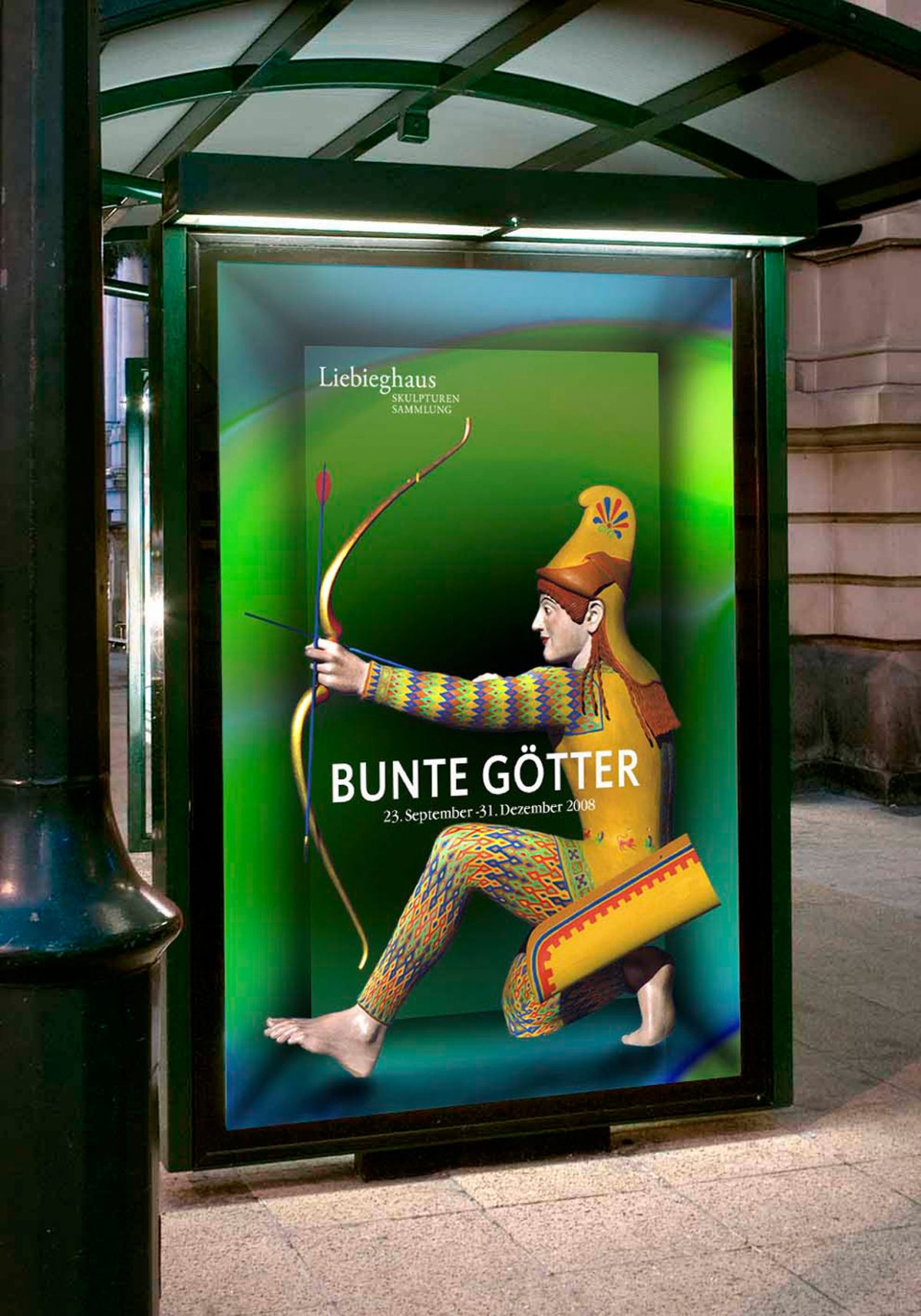 BG_Poster