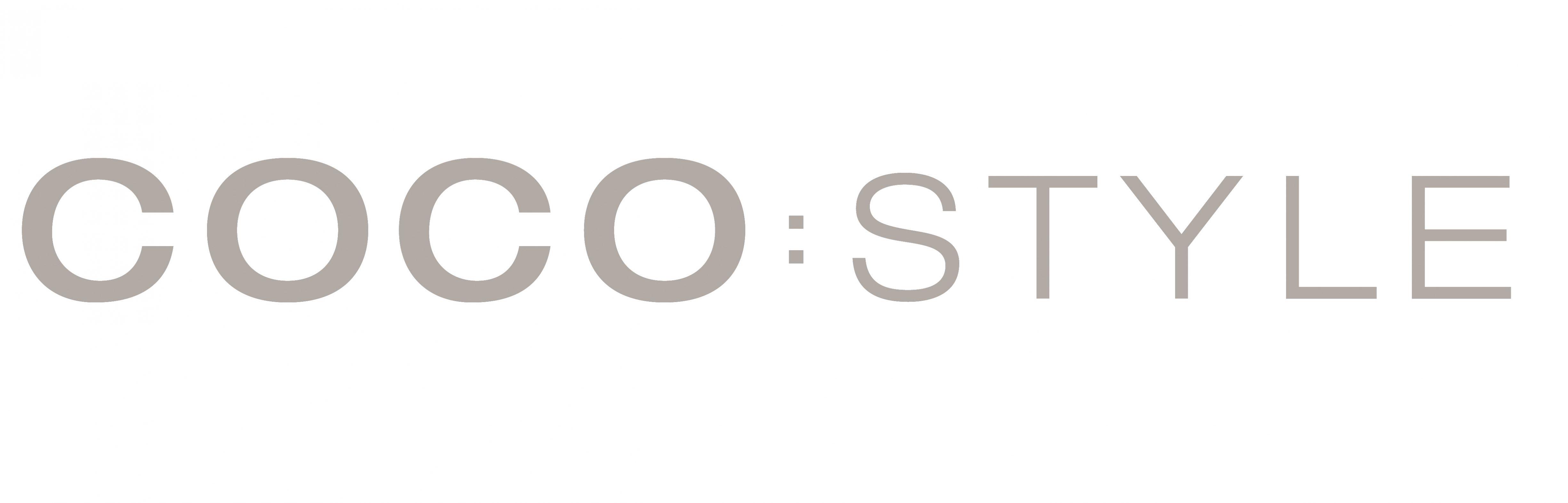 COCO-Style_WarmGrey5