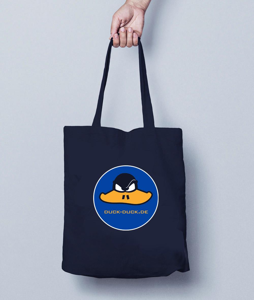 DuckDuck-Bag
