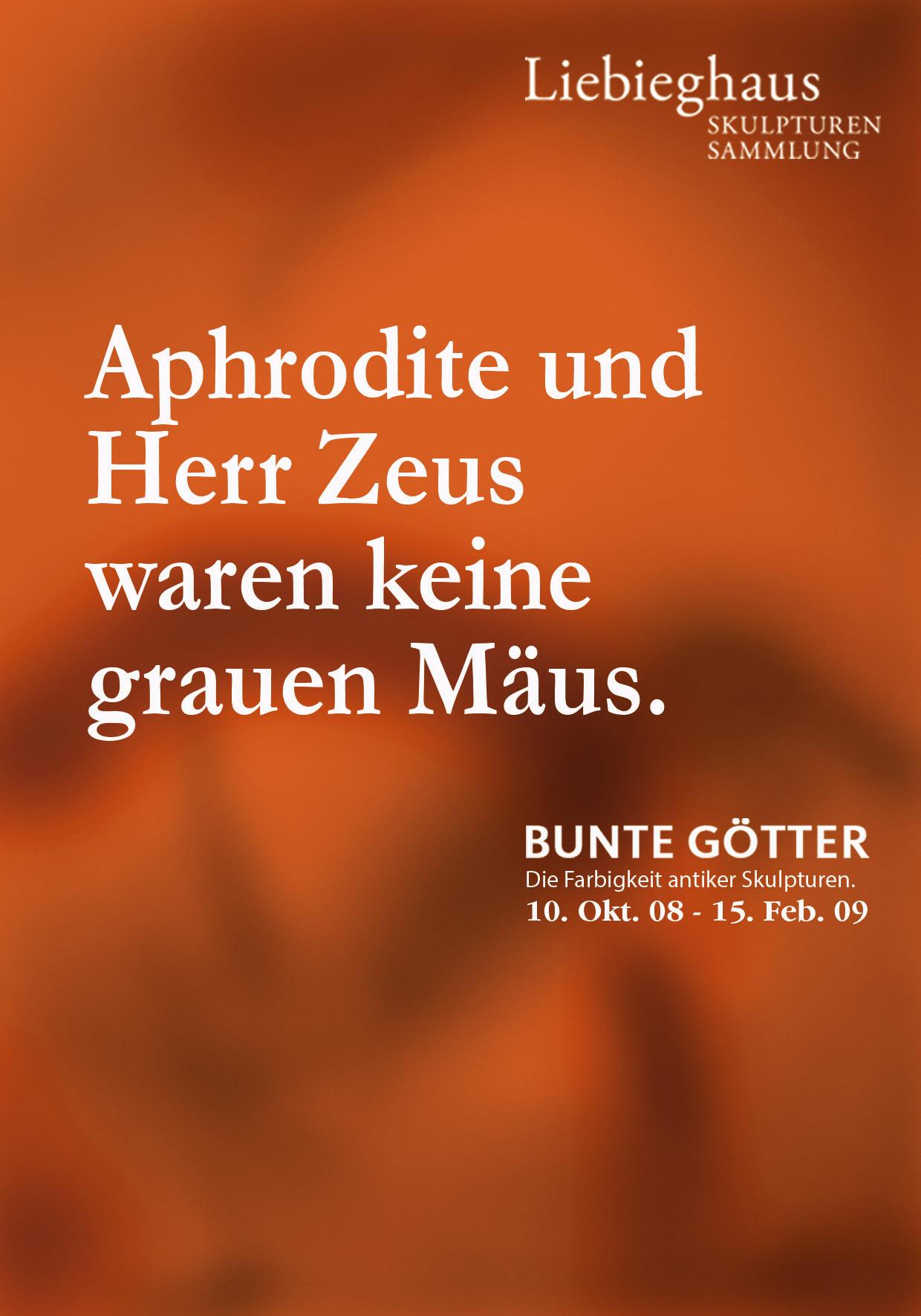 ek_graue-maeus2