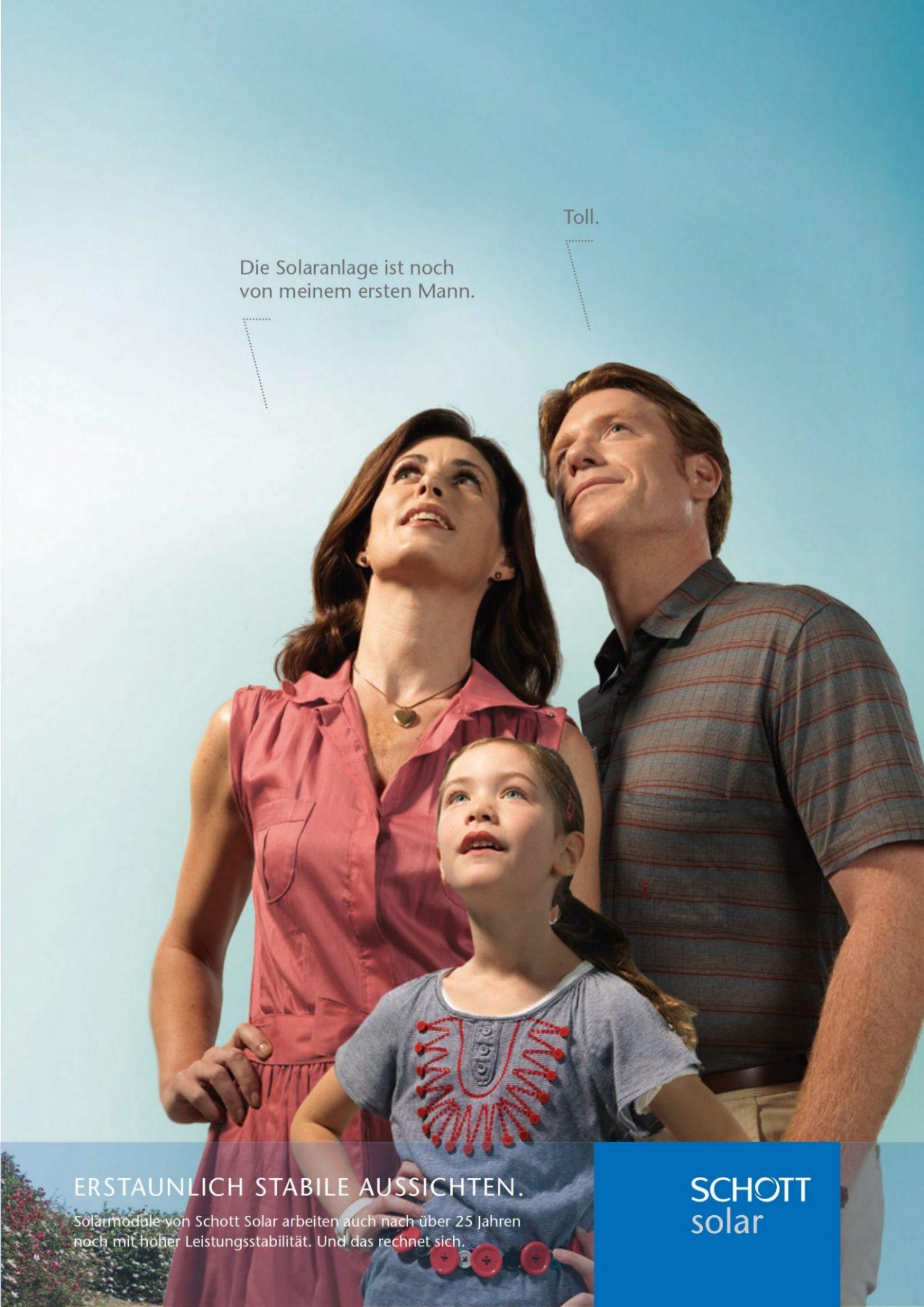 Schott Solar_Family-USA_2809_fin.indd