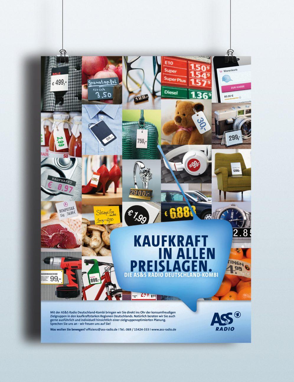 Kaufk_Mockup