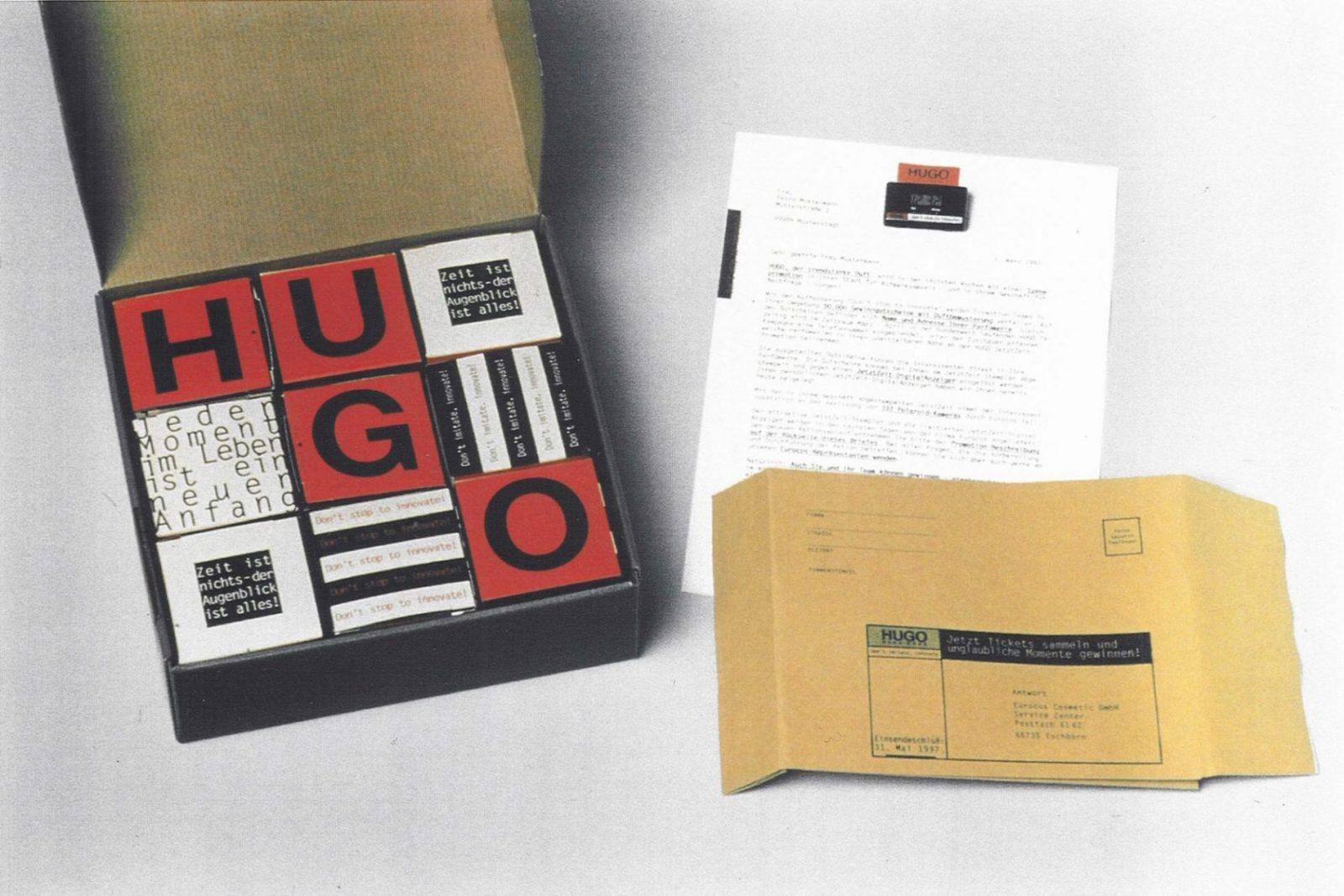 Mail_Box11