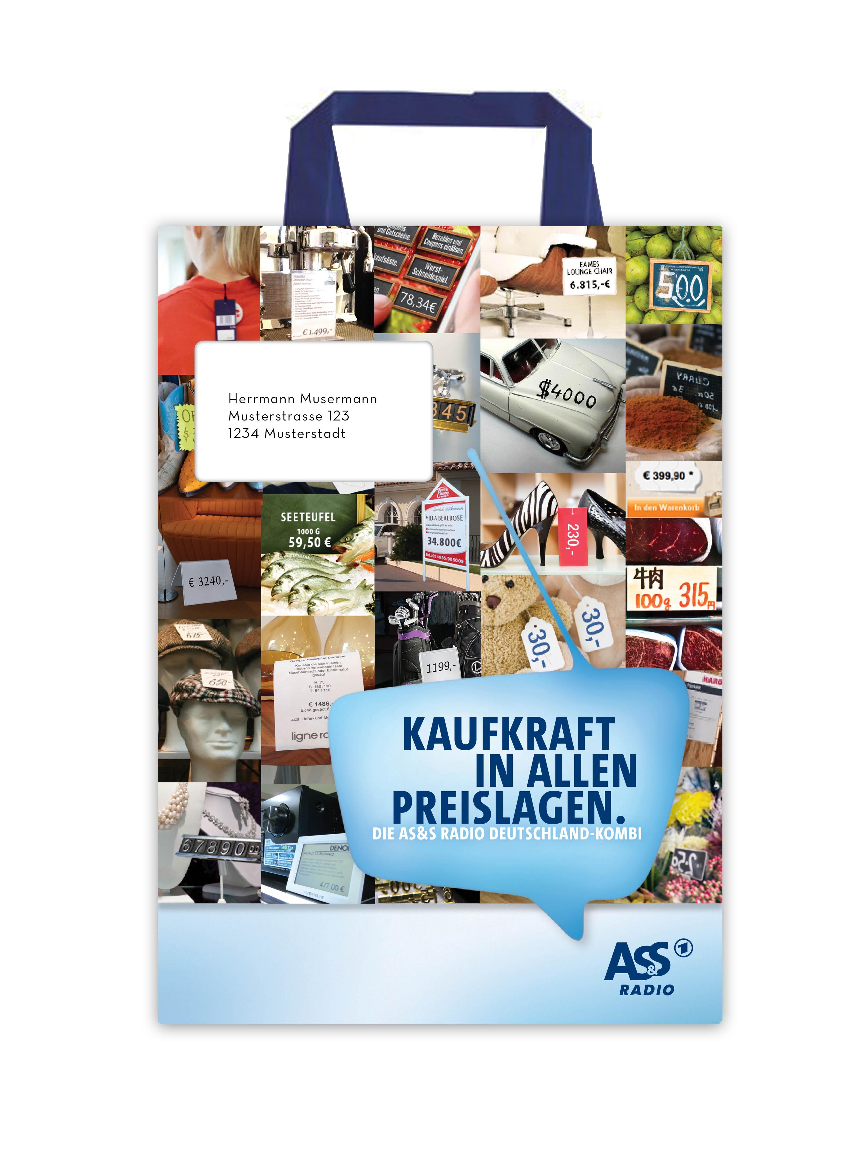 Mailing_Kaufk
