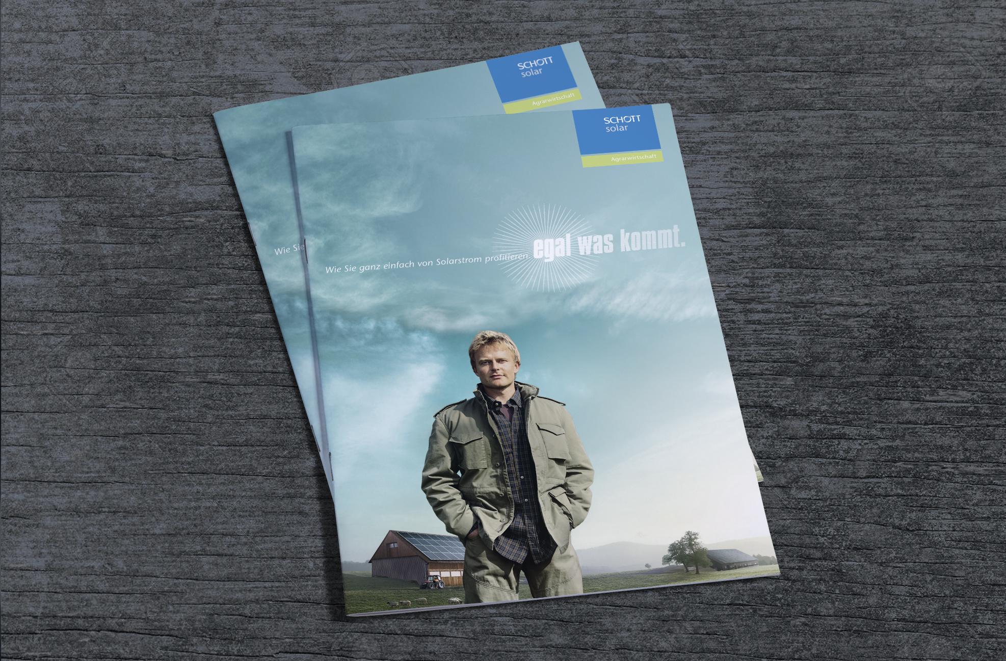P_Brochure1
