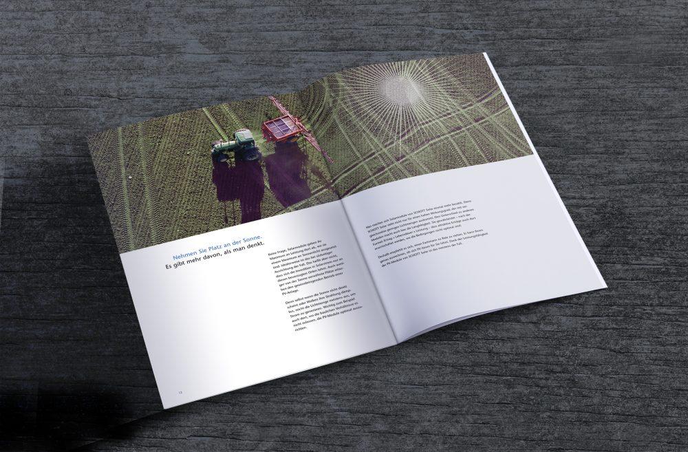 P_Brochure6-7