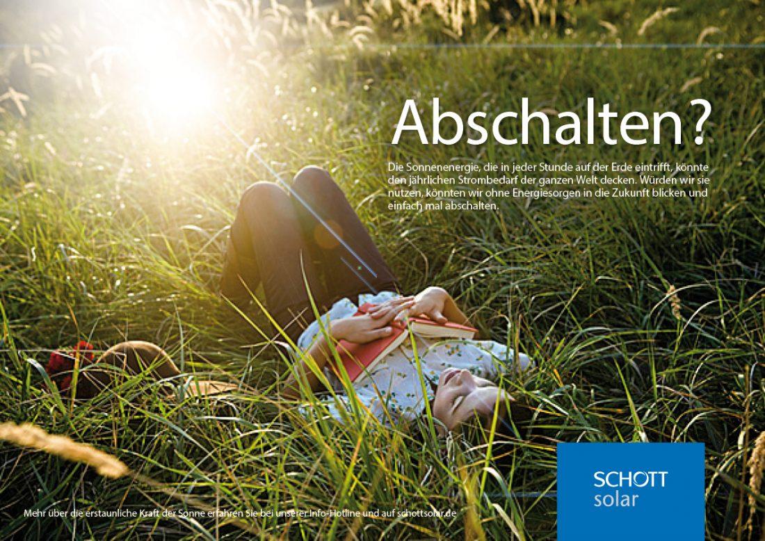 Schott_Solar Einstieg1
