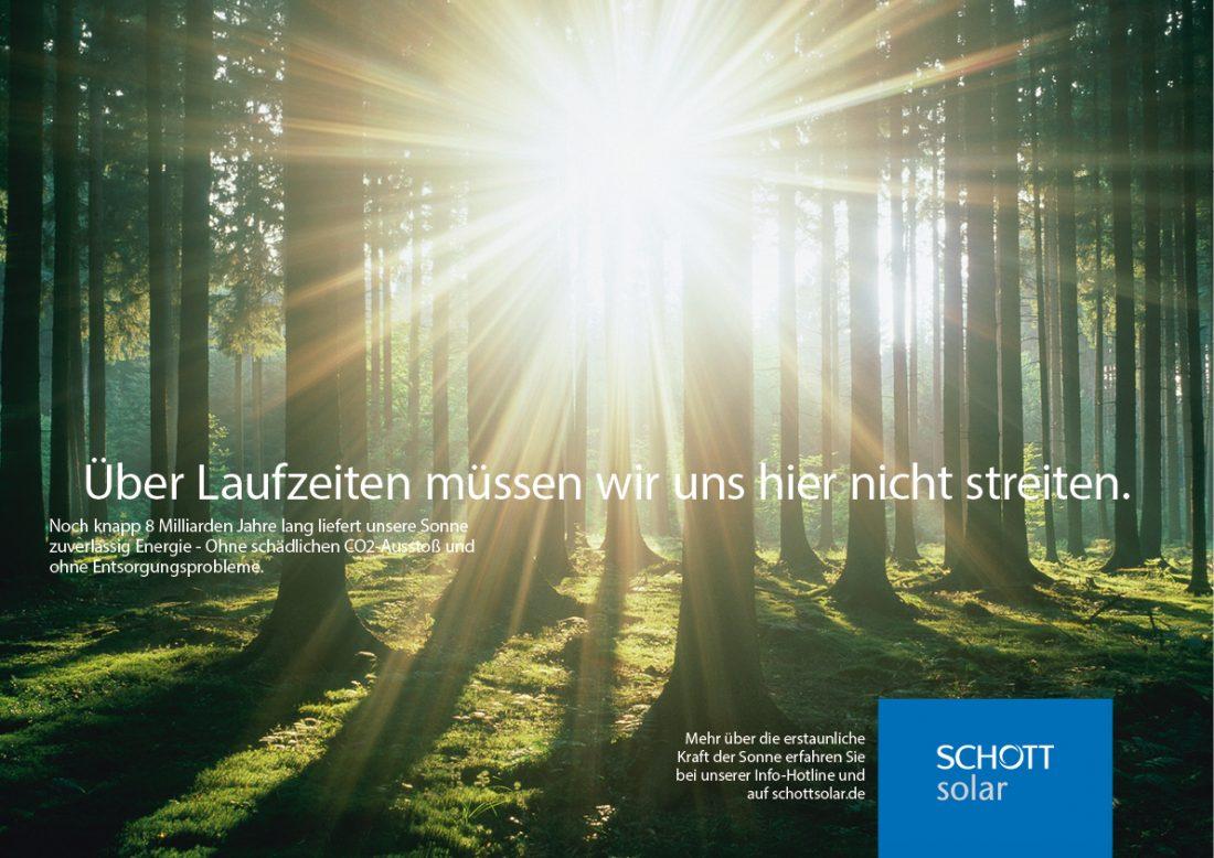 Schott_Solar Einstieg12