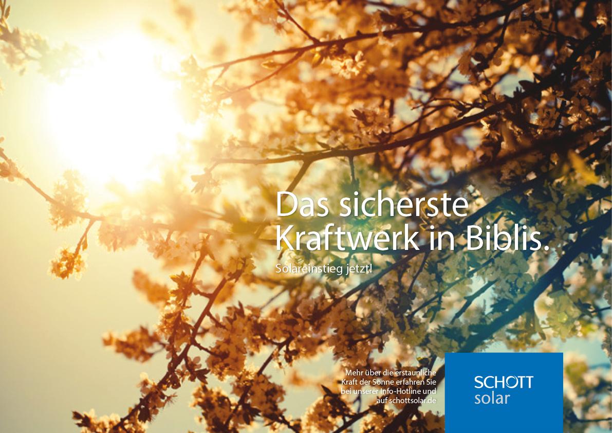 Schott_Solar Einstieg14