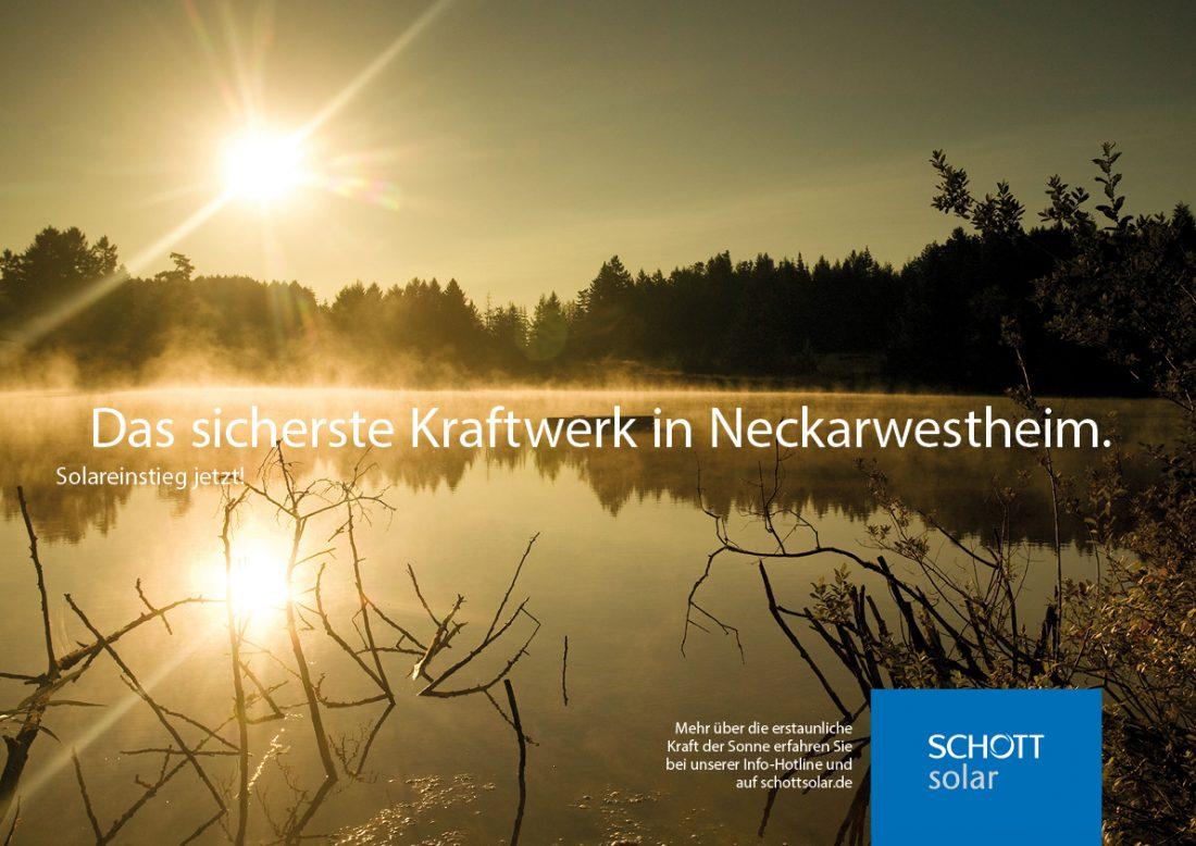 Schott_Solar Einstieg15