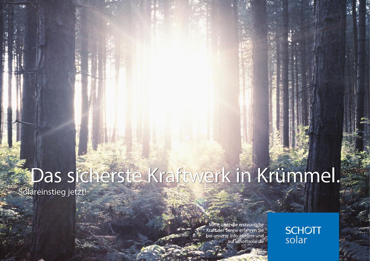 Schott_Solar Einstieg16