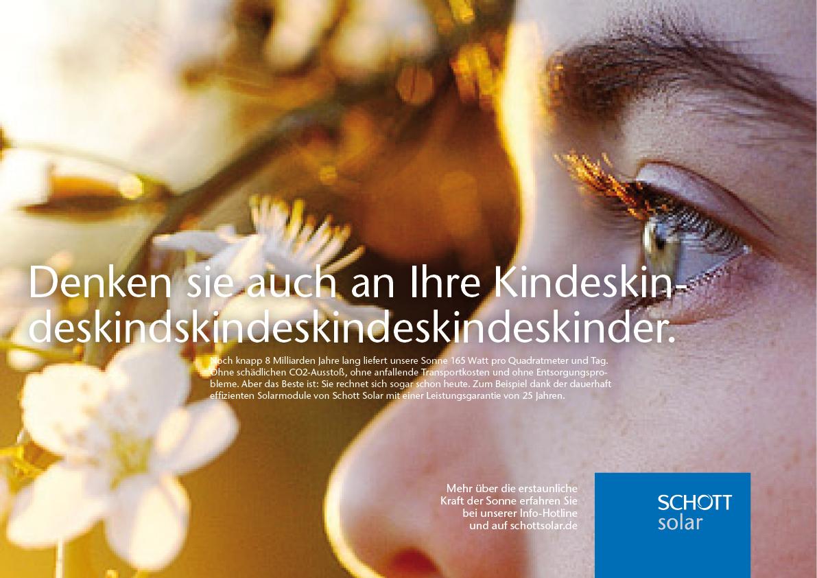 Schott_Solar Einstieg9
