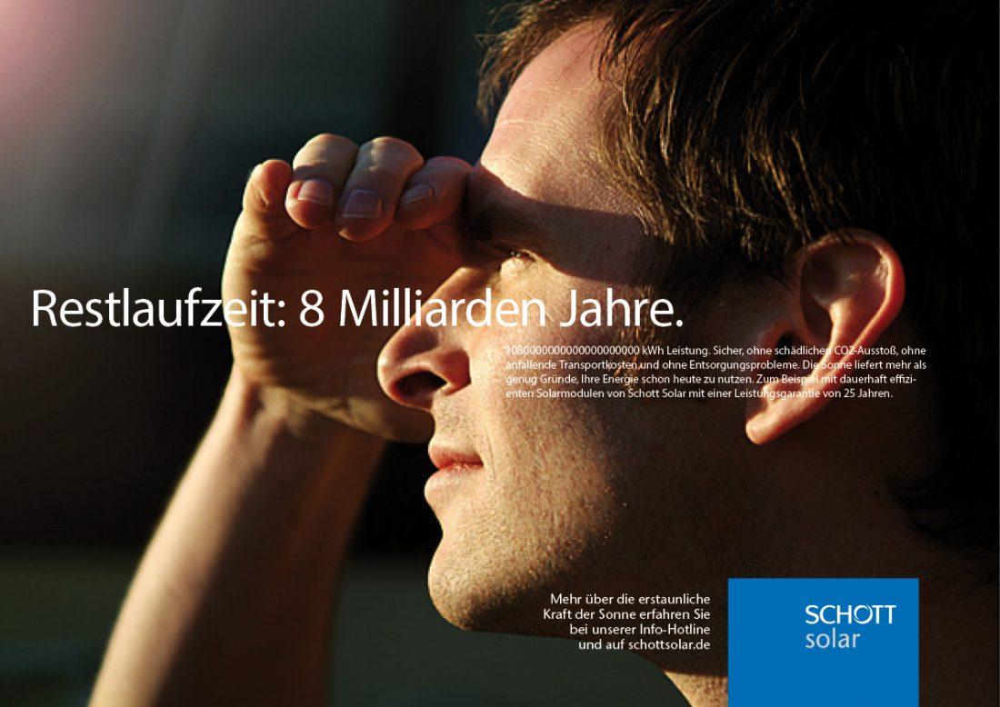 Schott_Solar10