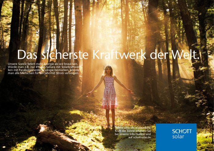 Schott_Solar12