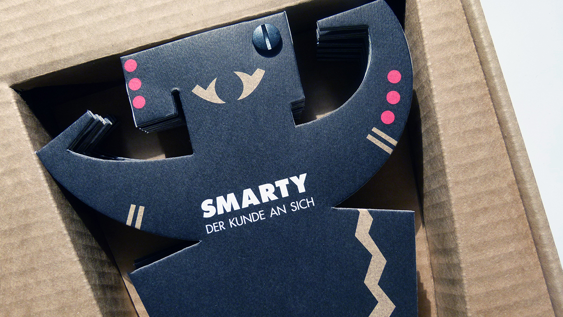 Smarty5