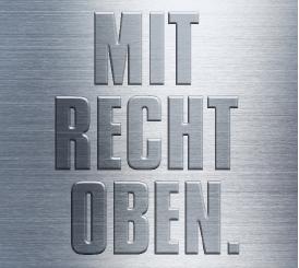 Schilling, Zutt & Anschütz