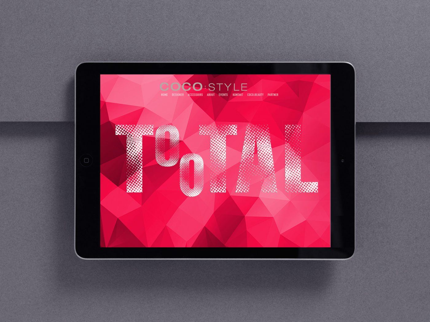 WEB_Total