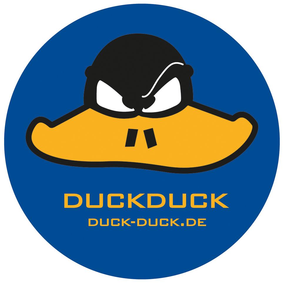 duckduck_Logo