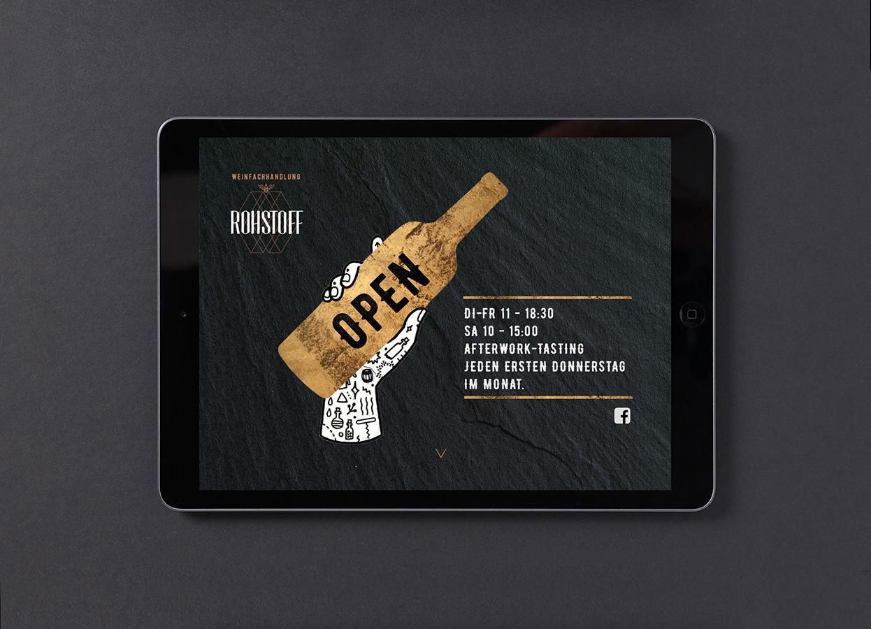 R_iPad2